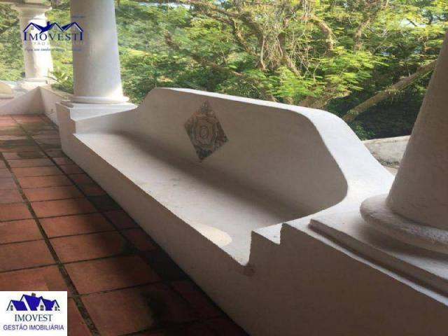 Fazenda com 10 dormitórios à venda, 200000 m² por R$ 1.975.000,00 - Espraiado - Maricá/RJ - Foto 13