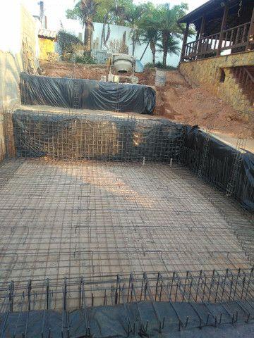 Construções e acabamentos - Foto 4
