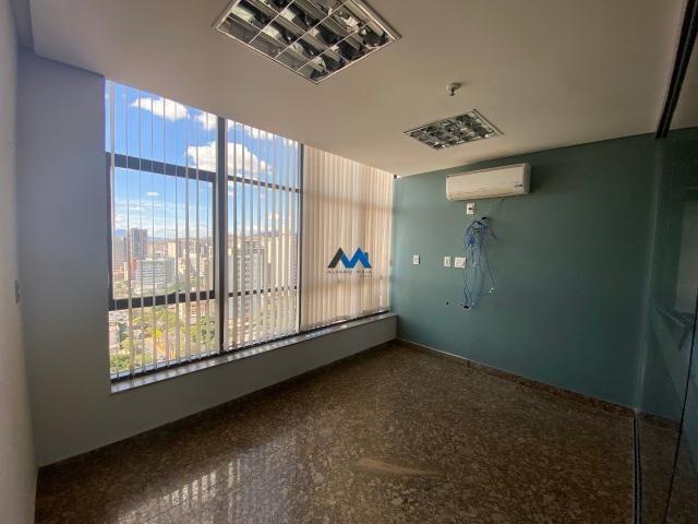 Escritório para alugar em Funcionários, Belo horizonte cod:ALM865 - Foto 10