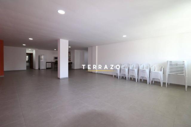 Apartamento à venda, 65 m² por R$ 350.000,00 - Agriões - Teresópolis/RJ - Foto 15