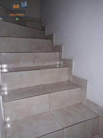 Casa Duplex para Venda em Boa Vista São Gonçalo-RJ - Foto 10