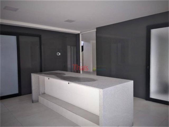 Casa com 5 Quartos, 2 Suítes à venda - Guará II/DF - Foto 8