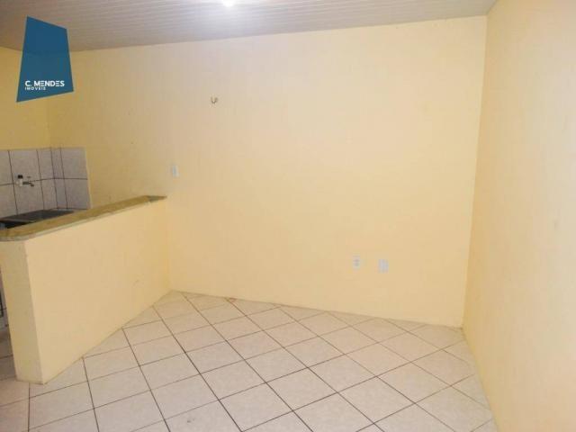 Apartamento para Locação no Engenheiro Luciano Cavalcante - Foto 13