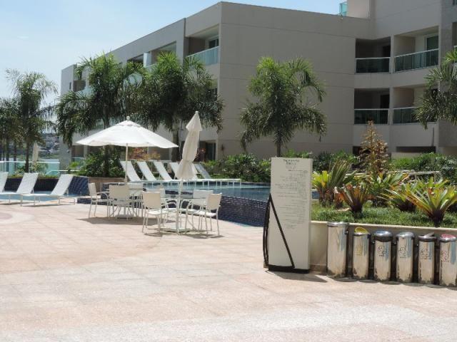 Apartamento à venda com 1 dormitórios em Asa sul, Brasília cod:50 - Foto 13
