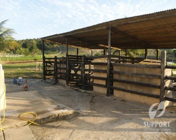 Chácara à venda em Jabuticaba, Guarapari cod:FA0007_SUPP - Foto 15