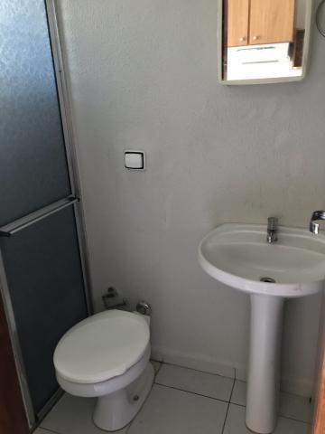 8280 | Kitnet para alugar com 1 quartos em CENTRO, MARINGÁ - Foto 5