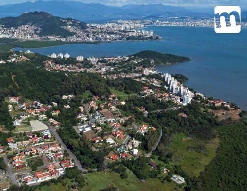 Apartamento à venda com 3 dormitórios em João paulo, Florianópolis cod:AP0008_HELI - Foto 3