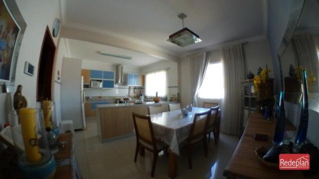 Casa à venda com 3 dormitórios em Jardim amália, Volta redonda cod:16026 - Foto 8