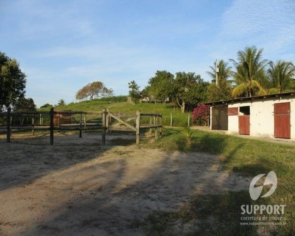 Chácara à venda em Jabuticaba, Guarapari cod:FA0007_SUPP - Foto 14