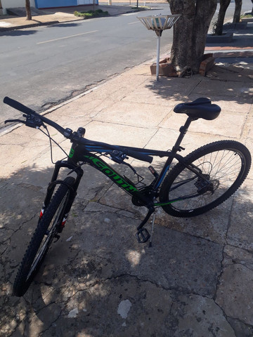 Vende - bicicleta  - Foto 2