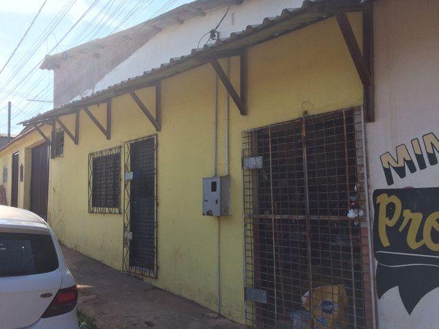PONTO  COMERCIAL  - Foto 3