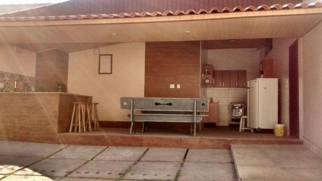 Alugo Chácara Moinho de Vento, (estrutura para Locação de Festas e Retiros) 695 m² de A.C - Foto 5
