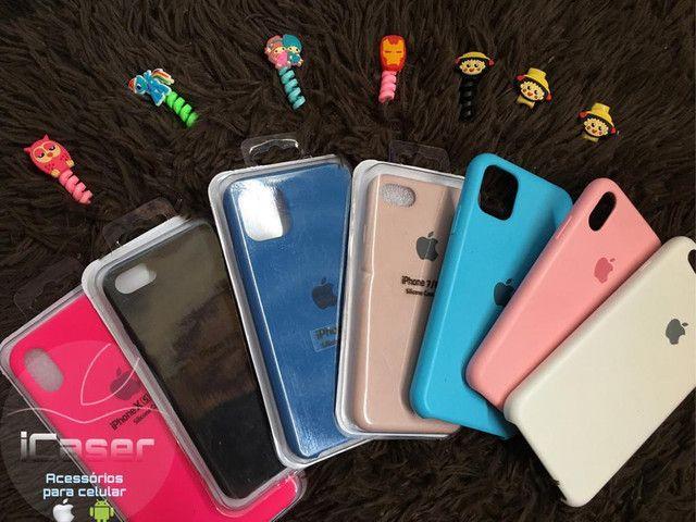 Acessórios de celular - Foto 5