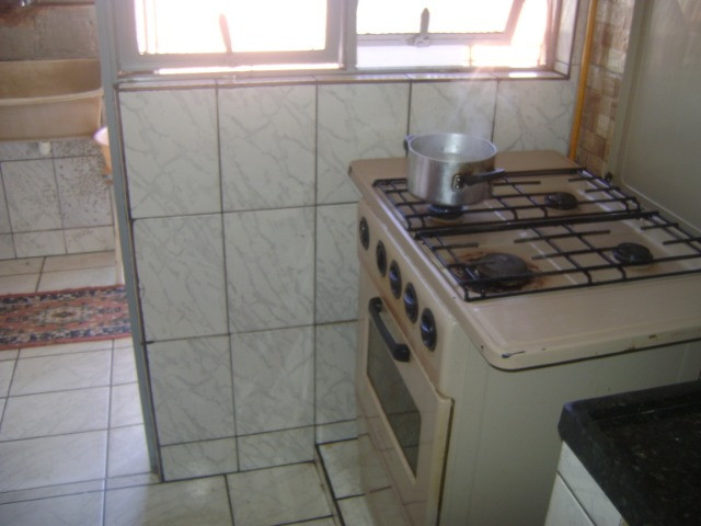 Oportunidade!!! Caldas Novas, Apartamento com 2 suítes, 62m² útil R$ 100.000,00 - Foto 6