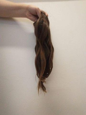 3 Faixa de cabelos , por um precinho bom - Foto 2