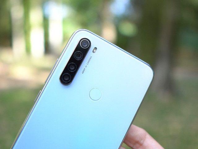 Xiaomi Note 8 a Pronta Entrega lacrado - Foto 3