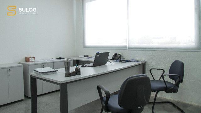 Salas administrativas - Suape - Foto 3