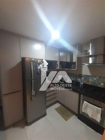 Cond. Bellavista Ponta Negra, Apartamento de 2/4 com 76m², para Venda - Foto 8