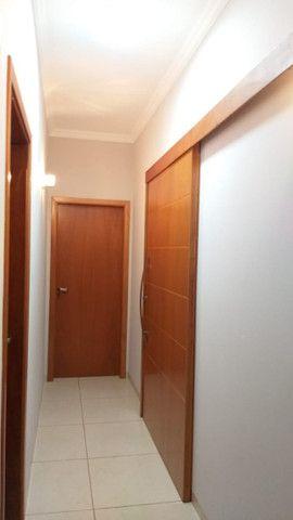 Casa de 3 quartos, 3 banheiros e 3 Garagens em Buritama - SP - Foto 18