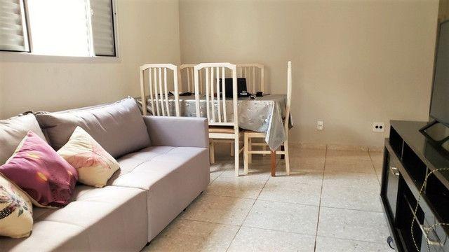 Samuel Pereira oferece: Casa Térrea Laje Lote 568m² Edícula Jd Europa I G Colorado - Foto 4