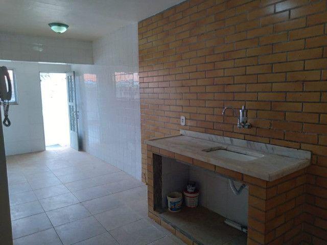 Vendo Casa em Iguaba Grande - Foto 11