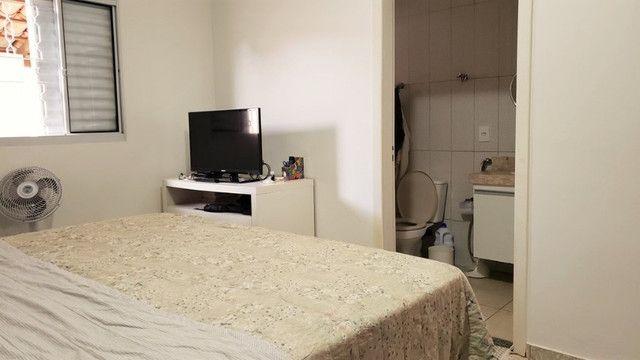 Samuel Pereira oferece: Casa Térrea Laje Lote 568m² Edícula Jd Europa I G Colorado - Foto 8