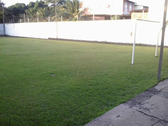 Casa na avenida dos Holandeses, com campo de futebol! - Foto 14