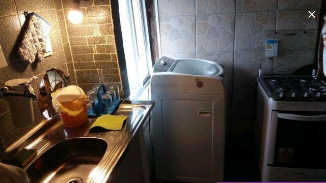 Alugo quarto em Ipanema  - Foto 2