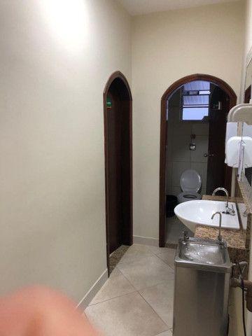 Aluga-se sala em conceituado Centro Médico na região central de Barbacena - Foto 15