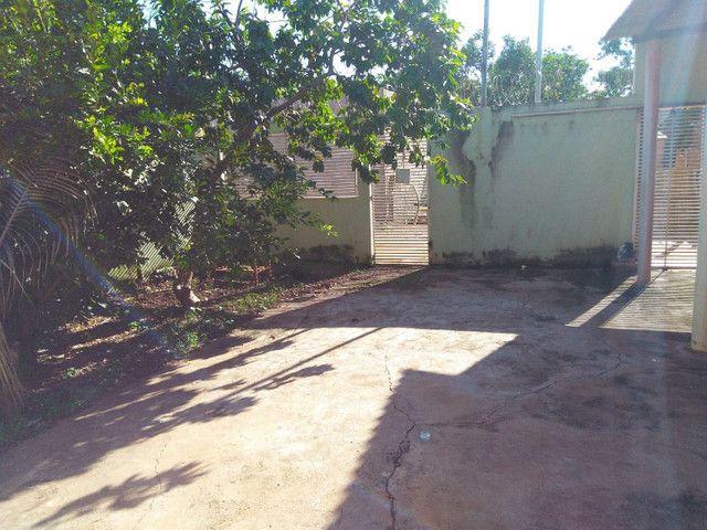 Casa no bairro 1° de Março - Foto 3