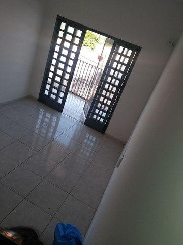 Alugo apart (Centro)($1100) - Foto 5