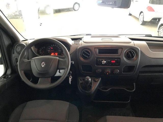 Renault Master Standard 16L 2.3 - Foto 3