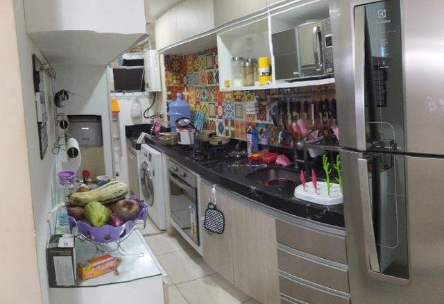 Vendo Belo Apartamento no Vita Residencial Clube, Natal, RN - Foto 14