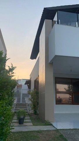 Casa no Cond Alphaville  - Foto 3