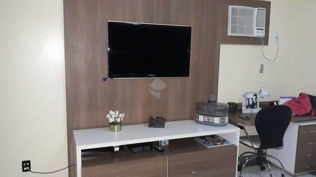 Casa de condomínio à venda com 4 dormitórios em Lixeira, Cuiabá cod:BR4SB12712 - Foto 8
