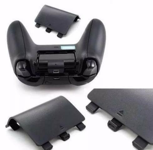 Tampinha Controle Xbox One - Foto 2