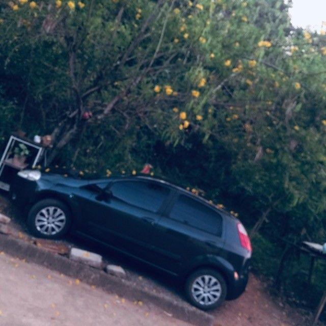 Automóveis  - Foto 8