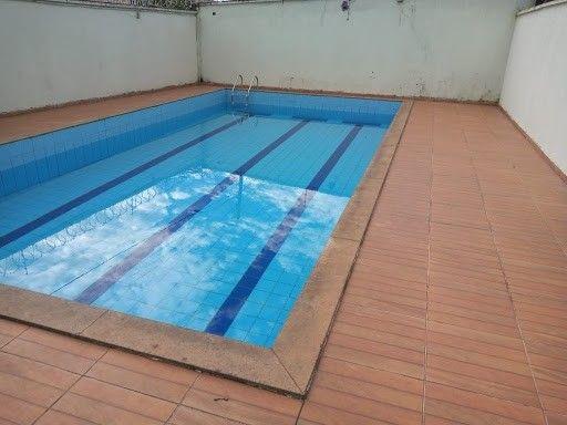Apartamento à venda, 60 m² por R$ 210.000,00 - Vila Monticelli - Goiânia/GO - Foto 3