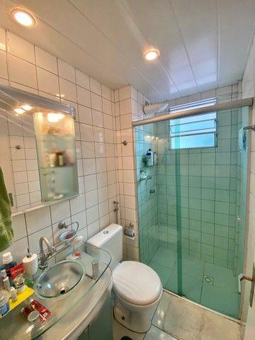 Apartamento 3 quartos mobiliado - Foto 5