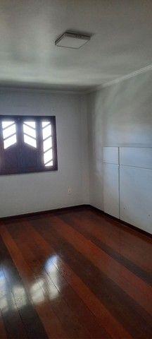 Apartamento 4 quartos - Foto 5