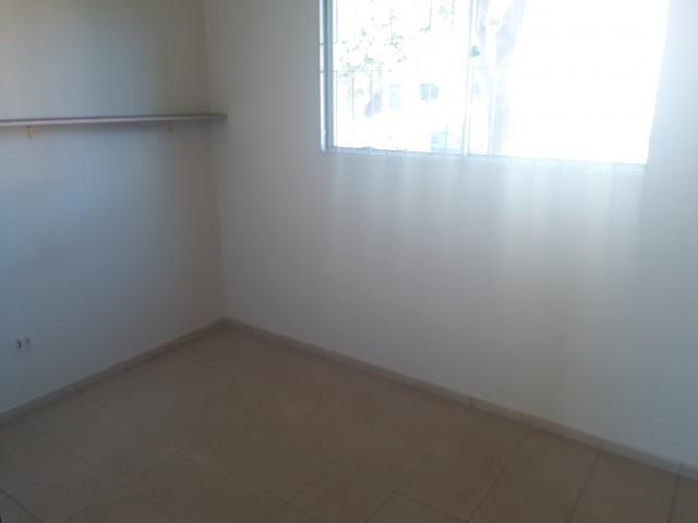 8273 | Apartamento para alugar com 2 quartos em JD. Sao Silvestre, Maringá - Foto 6