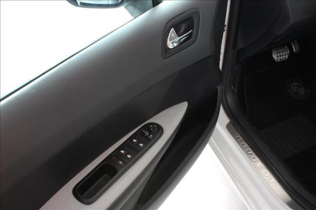Peugeot 308 1.6 Roland Garros Thp 16v