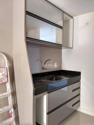 Apartamento à venda, 171 m² por R$ 1.150.000,00 - Parquelândia - Fortaleza/CE - Foto 13