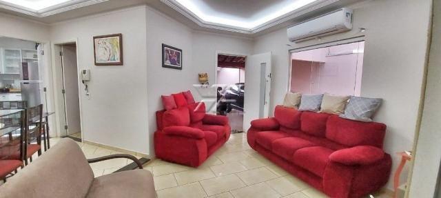 Casa à venda com 4 dormitórios em Jardim floridiana, Rio claro cod:10060