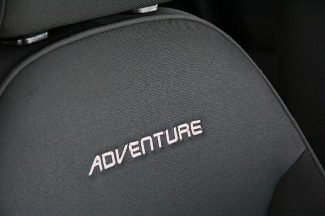 FIAT PALIO 1.8 MPI ADVENTURE WEEKEND 16V FLEX 4P AUTOMATIZADO - Foto 12