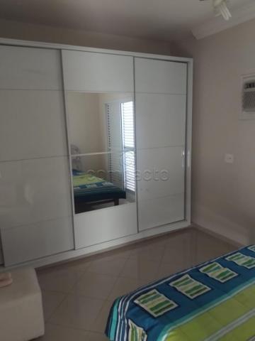 Casa de condomínio para alugar com 4 dormitórios cod:L14024 - Foto 3