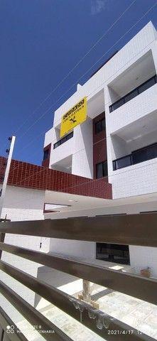 Ótimo apartamento em Mangabeira - 9145 - Foto 7