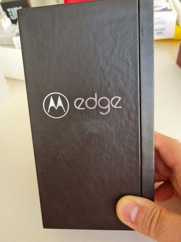 MOTO EDGE, 128GB  - Foto 5