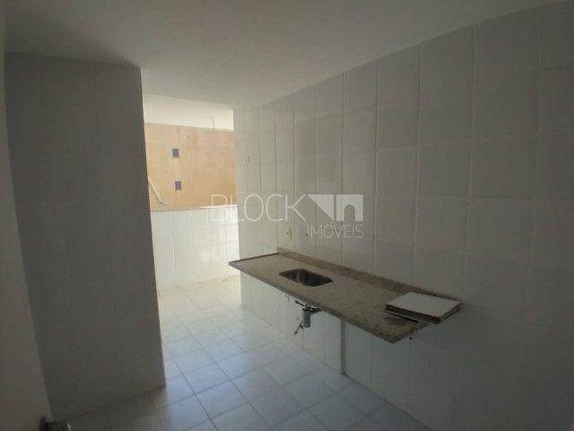 Apartamento à venda com 3 dormitórios cod:BI8841 - Foto 7