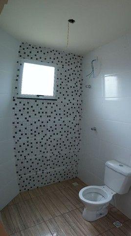 Apartamento para alugar com 2 dormitórios em Moinhos, Conselheiro lafaiete cod:8726 - Foto 5